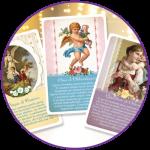 bonus-oracle-training-app-angeli-custodi