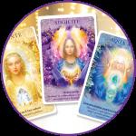 bonus-oracle-training-app-crystal-angel