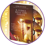 bonus-oracle-training-codice-vite-passate