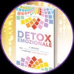 bonus-oracle-training-detox-emozionale