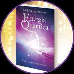 bonus-oracle-training-energia-quantica