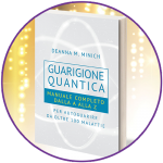 bonus-oracle-training-guarigione-quantica