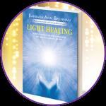 bonus-oracle-training-light-healing