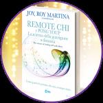 bonus-oracle-training-remote-chi