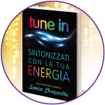 bonus-oracle-training-tune-in