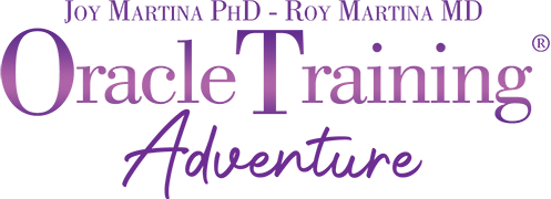 titolo-oracle-training-adventure-2-small