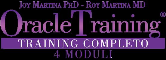 titolo-oracle-training-completo-4-moduli-min